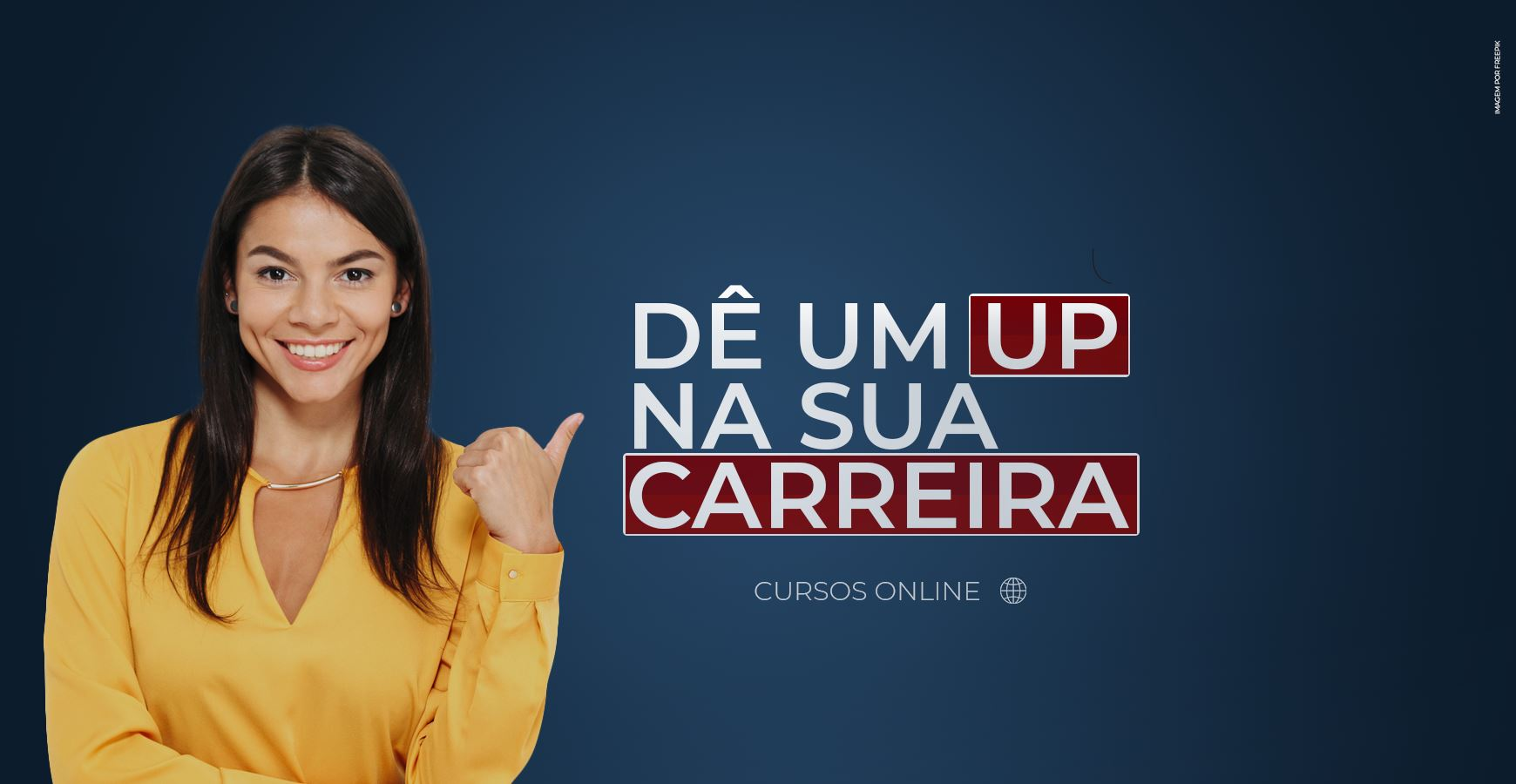 Up ca Carreria